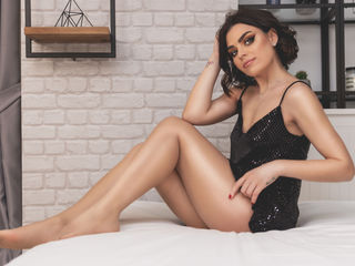 Orrianax Real Sex chat-I m a sensual