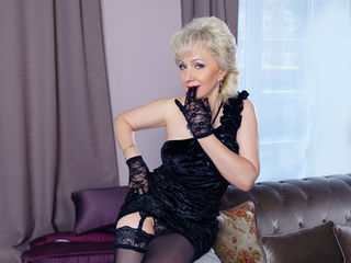 HappyXNights Jasmin Cams-I am sensual, sexy ,