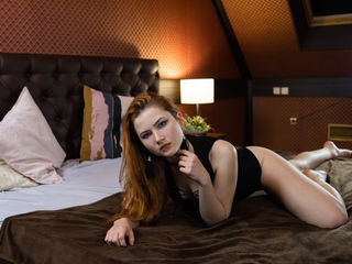 LiliDjem Adults Only!-Hi, I'm Lili!