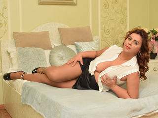 Webcam model OliviaLewiss from Web Night Cam