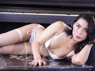 lustNLoveCassie LiveJasmin-Lust is what I