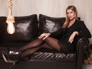 BlondieMaryLove LiveJasmin-I am naughty lady