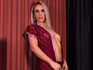 HellenTasty Adults Only!-I like secrets i