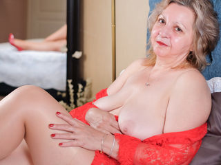 SpeciallLady Free sex on webcam-Hi, guys! I'm a nice