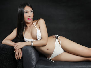 sweetlover26 Live sex-I may look like the