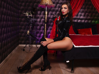 MissMazikeenn Sex-My specialties
