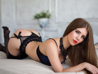 JessiJess Adults Only!-I love to make guys