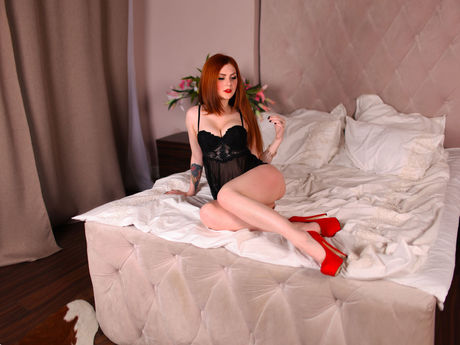 Winchester uk massage adult