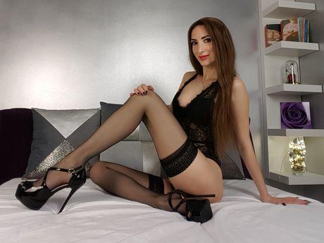 sexy stocking private bilder av norske jenter