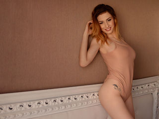 KaiiaMerlyn Sex-I'm a person with