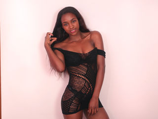 AlexxaFoxx Adults Only!-I m a playful