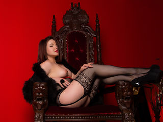 OliviaLovett Adults Only!-Hi my name is Olivia