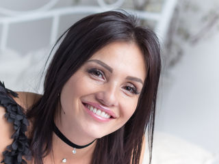 BeautifulNicole online sex-Hey. My real name is