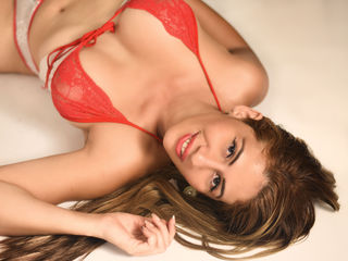 Live Camgirl angygolden
