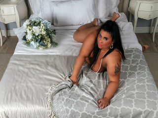 LanaStarNicki Sex-I am a model, from