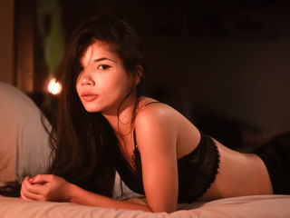 KityMeow Adults Only!-Hello I Am a Latin