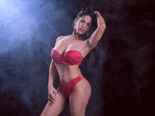 Webcam model AiramMonet from Web Night Cam