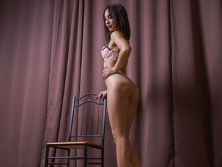 SionaRei Adults Only!-I m sweet angel who
