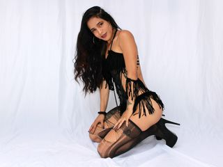 image of shemale cam model LUSTPRIDETS