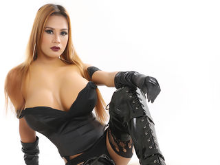 HunterTsCummer LiveJasmin-Mistress who cares