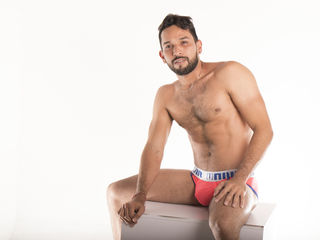 igormendez Masturbate-hello welcome to my