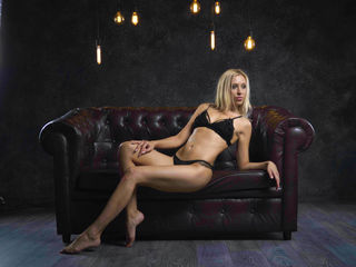 KamilaSweetDream Adults Only!-Hey Friends I am