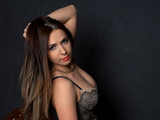 Webcam model 1NewGF from LivePrivates