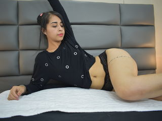 Webcam model Camibedo from Web Night Cam