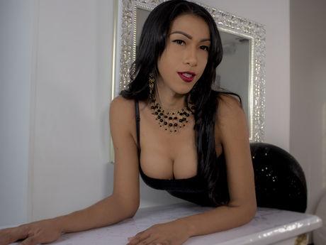 Jenna presley sexy bondage free sex videos watch XXX