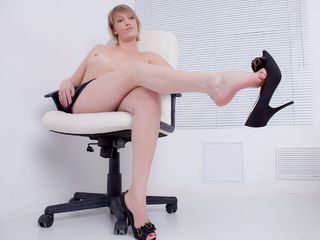 SquirtLady1 Sex-I\'m an unstoppable