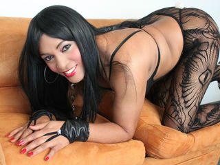 KarolinaQueenTs Adults Only!-I have hot dick to