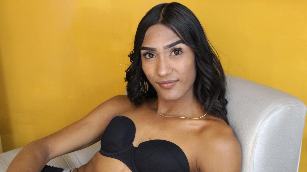 Statistics of Sophialittle cam girl at BoysOfJasmin