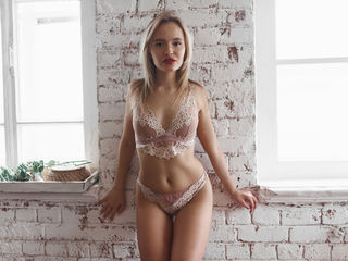 MollyFoxyBb Sex-I want to be your