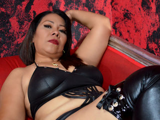 BDSMMelly: Live Cam Show