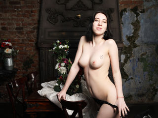 ShanenShow Adults Only!-I love to undress