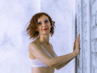 VIVO.webcam ShelbyBarnes (48) MILF with tiny breasts