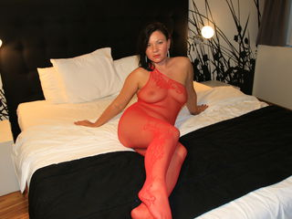 Webcam model 000AlessyaShine from Web Night Cam