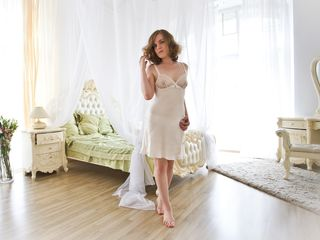 ivypassion sex chat room
