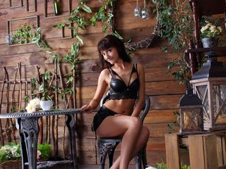 Scarlettka Adults Only!-I'm a hot girl who