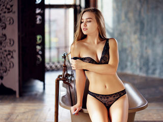 LeilaGreenX Adults Only!-Im pretty and young