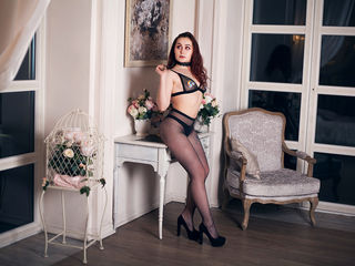 BrandiDiva Adults Only!-Hello! My name is