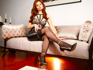 mistressnylons Adults Only!-I am an experienced