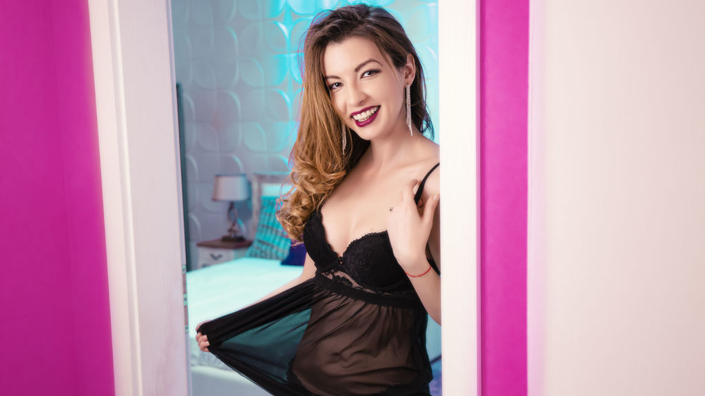 Watch the sexy OpheliaSeductive from LiveJasmin at GirlsOfJasmin