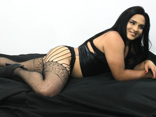 shemale cam model image - LillyTS