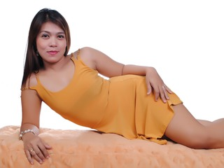 Webcam model virginASSmama from Jasmin