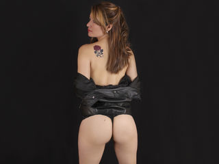 Sixy Live Jasmin-Hi It s Mile and I