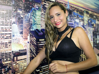 Webcam model KataleyaRing from Web Night Cam