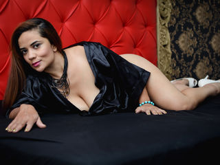 SoniaGresson Live Jasmin-I have had the