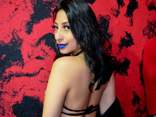 MichellSinFul Sex-Hello master! You