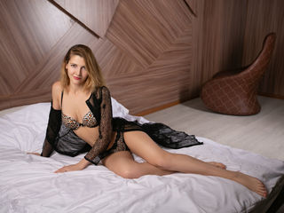 AriadnaPlatinum Sex-I am a very kind and